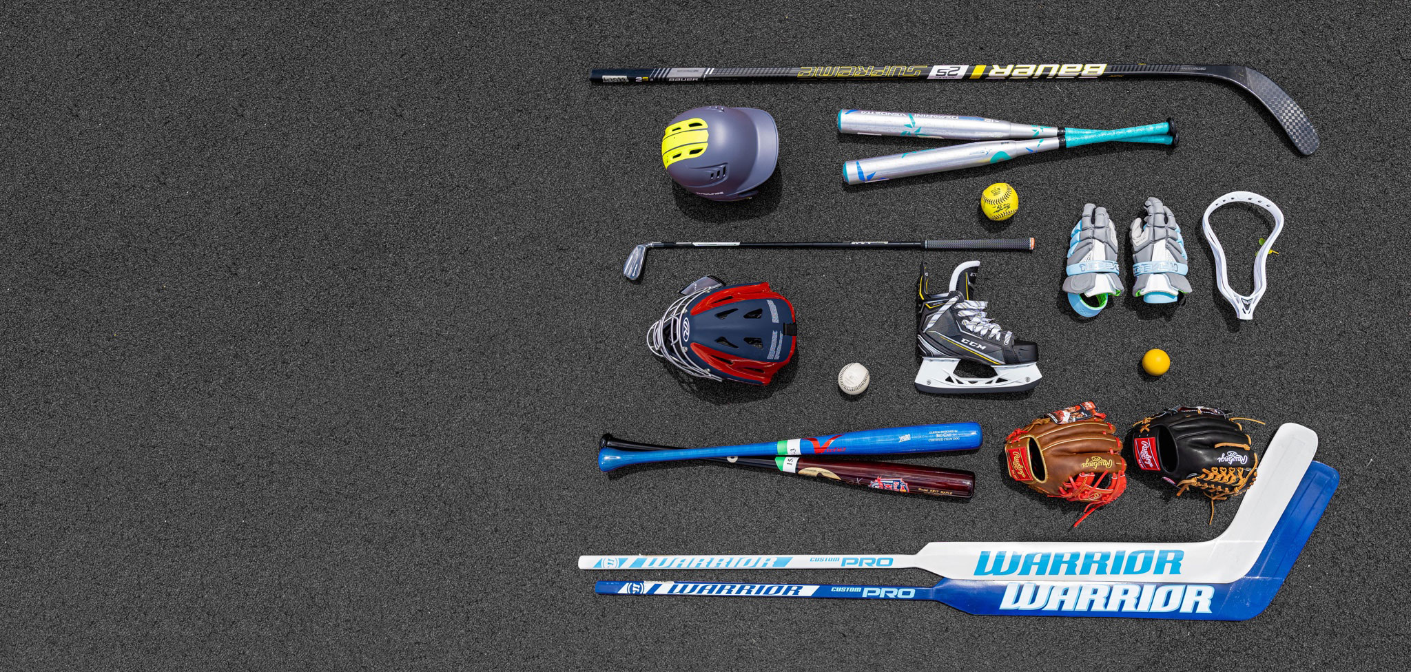 72b5c759 SidelineSwap | Buy and sell sports equipment: Hockey, Lacrosse ...
